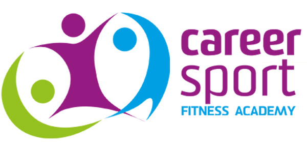 Gym Based Level 2 Certificate In Fitness Instructing Careersport