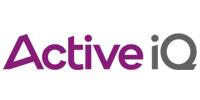 ActivIQ-Logo