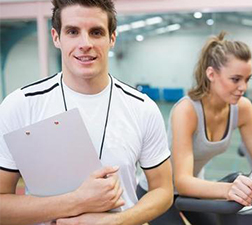 Level 4 Certificate in Advanced Personal Training
