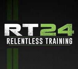 RT 24